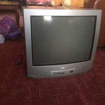Телевизор самсунг, в Калуге