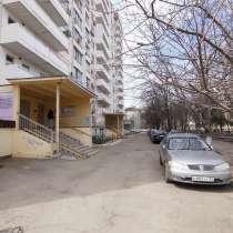 Цокольное помещение из 2 комнат в Славянском микрорайоне, в Краснодаре