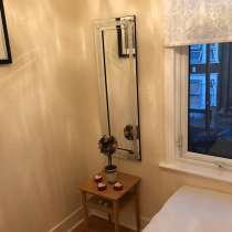 Сдаётся сингл комната на одного район Plaistow, в г.London Colney