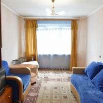 Продам двухкомнатную квартиру в Кирове, в Кирове