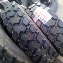 Грузовые шины 12.00R20 TAITONG HS 801Q, в Якутске