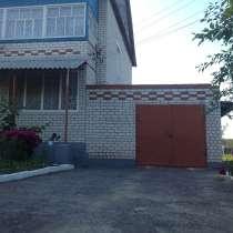 Продать каттедж в самом тихом местечке поселка, в Йошкар-Оле