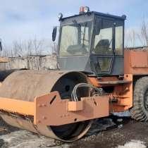 Продам каток МС-85, ДУ-85, 2015 г/в, вибрационный, грунтовый, в Челябинске