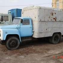 Автомобили СССР разньіе, в г.Кагарлык