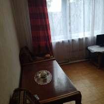 Продам квартиру, в г.Висагинас