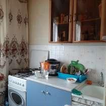 Изол. комната для 1 дев/женщ, без залога,на ст.м.Водный стад, в Москве