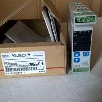 Контроллеры температуры DCL-33A-s/m. Япония. Новые, в Новосибирске