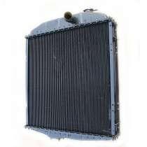 Радиатор водяной 130У.13.010-1СП В Наличии, в Новокузнецке