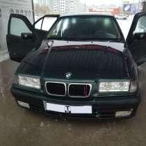 BMW 318TDS 96 год, СРОЧНО!, в г.Брест