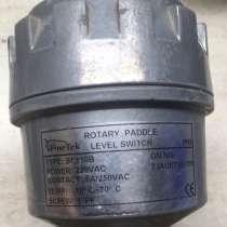Датчик ротационный Fine Tek SE 110B 7JAU07100179, в г.Минск
