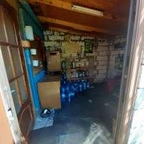 Продам 2 комн квартиру в городе Светлый, в Калининграде