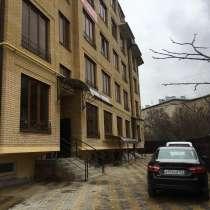 2-х комнатная квартира по суточно, в Кисловодске