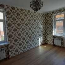 2/2/7 Продается квартира в Кушбеги. с евро ремонтом. Golden, в г.Ташкент