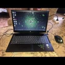 Игровой ноутбук, в Анапе