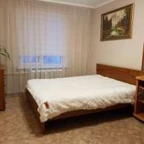 Сдам 2х комнатный дом, в Таштаголе