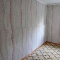 Продам жилую дом-дачу, в Симферополе