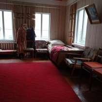 Продаю дом в г. Каракол, в г.Каракол