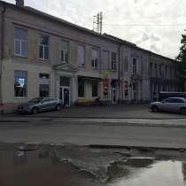 Торговое помещение 189 кв. м. пр. Московский, в Калининграде