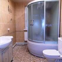 Отопление, водоснабжение, канализация, в Москве
