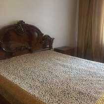 Сдаётся комнаты для работающим девушкам, в г.Алматы