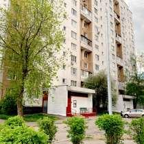 Новопеределкино - СТУДИЯ -17,5 кв. м, в Москве