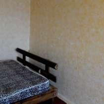 Сдаю квартиру на длительный срок, в Орехово-Зуево
