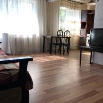 Сдам однокомнатную квартиру(студия), в Ангарске