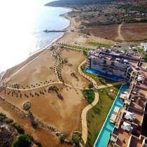 Северный Кипр -выгодные инвестиции, в г.Фамагуста