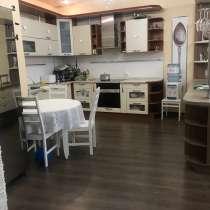 Продажа 2-комнатной квартиры, 100 м, в г.Алматы