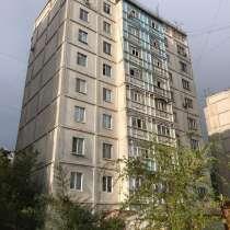 Продаю 2-х комнатную квартиру в Тунгуче 9 этаж из 9 дом, в г.Бишкек