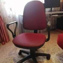 Офисный стул, в Екатеринбурге
