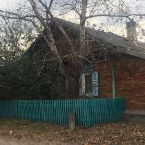Продаётся хороший большой тёплый дом в р-не Старой Зимы, в Зиме