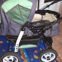 Детские коляски, в Кузнецке