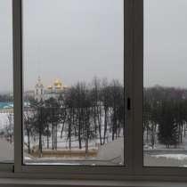 В самом центре Дмитрова продается двухкомнатная квартира, в Дмитрове