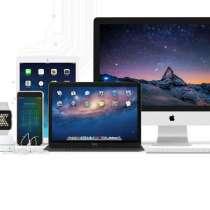 Скупка техники Apple iPhone MacBook iWatch iMac Иркутск, в Иркутске