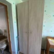 Продам шкаф, в Биробиджане