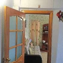Срочно Продам 2-х комнатную квартиру, в г.Петропавловск