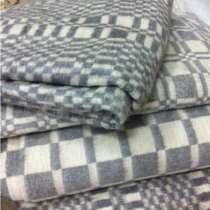 Предлагаем к приобретению одеяла байковые, в Майкопе