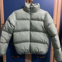 Куртка, в Тарко-сале