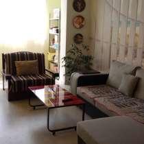 Продажа квартиры, в г.Актау