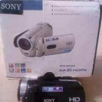 Продается Камера Sony. Япония, в Екатеринбурге