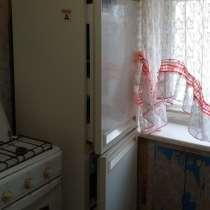 Сдам квартиру, в Нижнем Новгороде