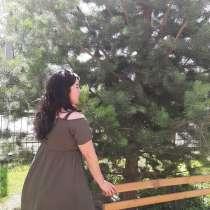 Майя, 34 года, хочет пообщаться, в г.Талдыкорган