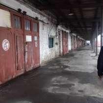 Продаю или меняю складские помещения, в г.Бишкек