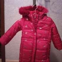 Продам детские вещи новые женское белье, в Красноуральске