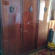 Шкаф для одежды, в Сочи
