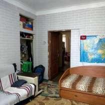 Продам 3-к квартиру ул. Фрунзе д. 20 г. Серпухов, в Серпухове