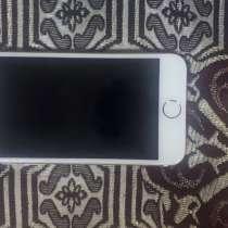 Айфон 6s, в Вологде