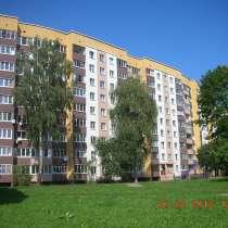 Квартиру в Минске меняю на дом в Белоруссии, в г.Минск