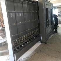 Შუშის სარეცხი დანადგარი, в г.Тбилиси